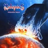 Kalapács - Kikalapált dalok by Various Artists
