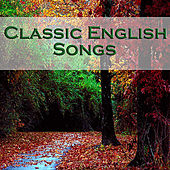 Classic English Songs de Various Artists