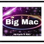 Big Mac by Itz Faris