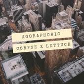 Agoraphobic von Lil Expired Lettuce