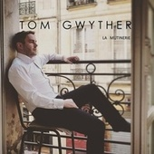 La Mutinerie by Tom Gwyther