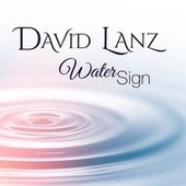 Water Sign de David Lanz