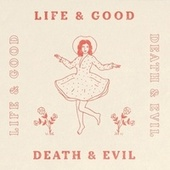 Life & Good | Death & Evil von Michael Hughes Watson