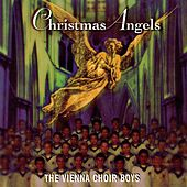 Christmas Angels by Various Artists