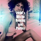 2000's Hits for Dancing and Parties by It's A Cover Up, Hits Etc., Billboard Top 100 Hits