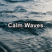 Calm Waves by Sleep Music Lullabies (1)