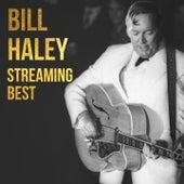 Bill Haley, Sreaming Best by Bill Haley & the Comets