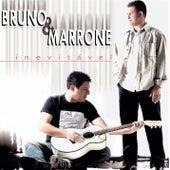 Inevitável von Bruno & Marrone