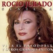 Sevilla Y Otros Grandes Éxitos by Various Artists