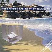 Rhythm Of Peace de Dino