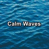 Calm Waves von Yoga