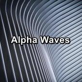 Alpha Waves by Baby Sleep