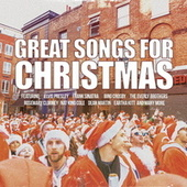 Great Songs for Christmas von Various Artists