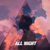 All night von 金玄念