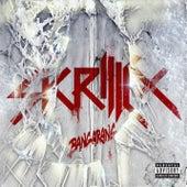 Bangarang EP de Skrillex