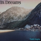 In Dreams (Instrumental Version) de Yash Gupta