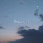 RADIANCE by RDX