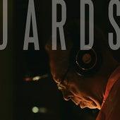Jards by Jards Macalé