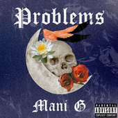 Problems by Mani G