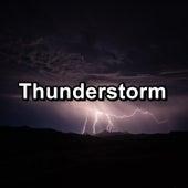 Thunderstorm by Baby Sleep