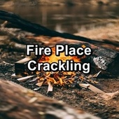 Fire Place Crackling by Spa Music (1)