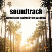 Soundtrack (Soundtrack Inspired By The TV Series) de Various Artists