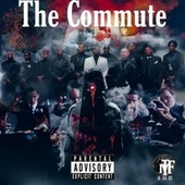 The Commute by The Face