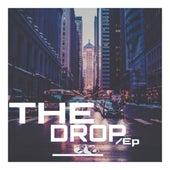 The Drop von Panda Records
