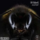 Killer Bee de Dj Joker