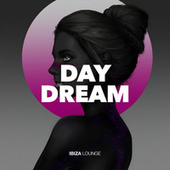 Day Dream von Ibiza Lounge