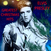 Greatest Christmas Hits de Elvis Presley