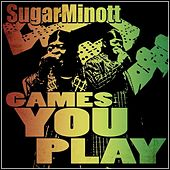 Games You Play by Sugar Minott
