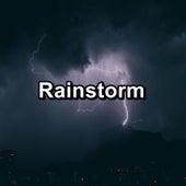 Rainstorm de Sleep Sound Library