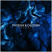 Celeste by Phoenix