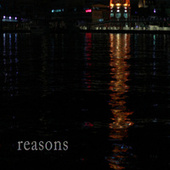 reasons by アオイレトロ