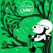 Klasické Saxofonové Písničky Pro Děti by Písničky Pro Děti Loulou