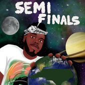 SEMI FINALS by 8two8