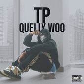 TP by Quelly Woo
