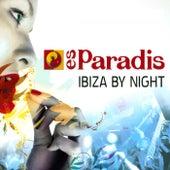 Es Paradis - Ibiza By Night von Various Artists