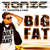 Big Fat de Tonic