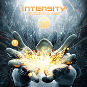Intensity - compiled by DJ Amito by Various Artists