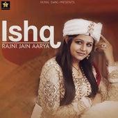 Ishq von Rajni Jain Aarya