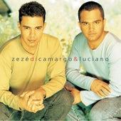Zezé Di Camargo & Luciano (2000) von Zezé Di Camargo & Luciano