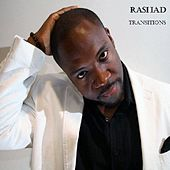 Transitions (Clean) by Rashad