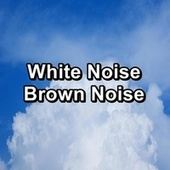 White Noise Brown Noise by White Noise Babies