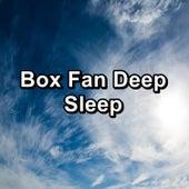 Box Fan Deep Sleep von Yoga Music