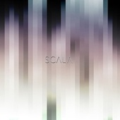 EP:01 by Scala