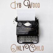 Only Child de Iyb Wood