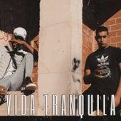 Vida Tranquila by Cristian Moreno