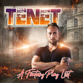 Tenet de Various Artists